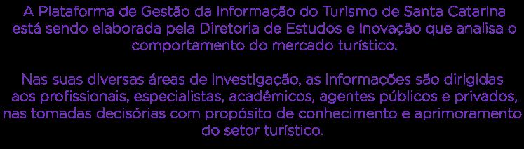 texto1_2-12